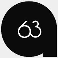 ATELIER63_logo_BLOG