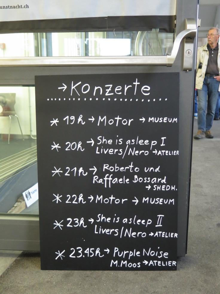 programm-kunstnacht-hofstrasse-15